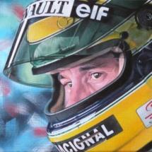 Senna (600x360)