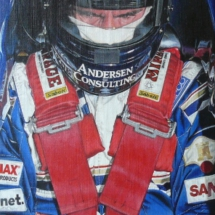 damon hill (2) (296x600)