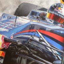 Vettel (2)