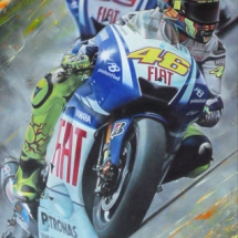Rossi (298x600)